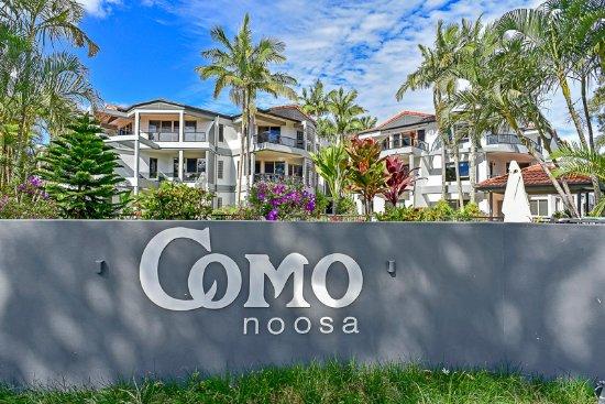 exterior-of-como-noosa (2)